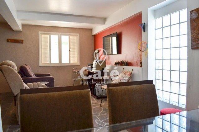 Casa à venda com 3 dormitórios em Menino jesus, Santa maria cod:0928 - Foto 8