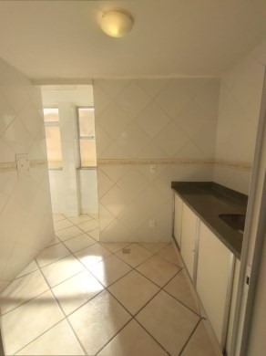 Aluguel - Residential / Apartment - Belo Horizonte SP - Foto 7