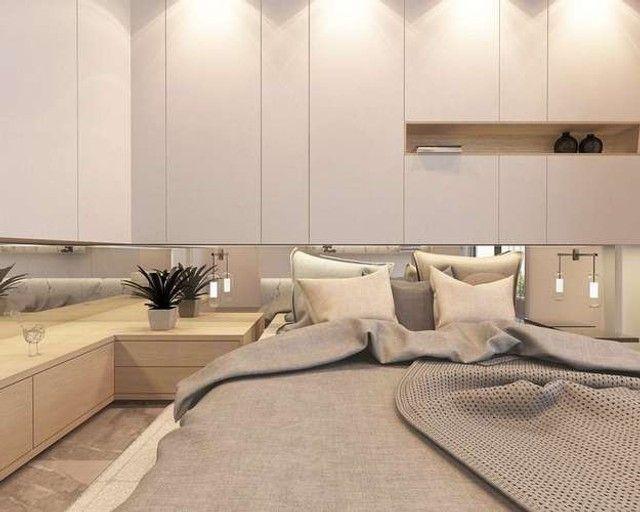WL Prime - Apartamento de 61 à 117m², com 2 Dorm - Santa Lúcia - ES - Foto 10