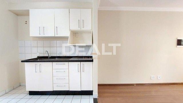Apartamento com 2 dormitórios à venda, 46 m² por R$ 200.000,00 - Parque Villa Flores - Sum - Foto 10