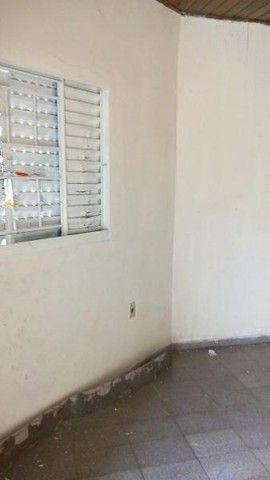 Apartamento com 1 quarto(s) no bairro Lixeira em Cuiabá - MT - Foto 9