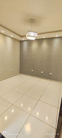 Linda - 01 apartamento - 02 quartos - excelente espaço, documento ok para Financiamento - Foto 19
