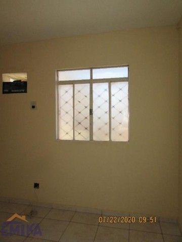 Apartamento com 2 quarto(s) no bairro Cidade Alta em Cuiabá - MT - Foto 13