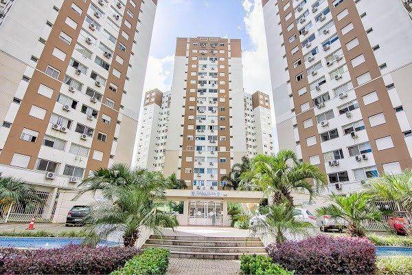 Apartamento à venda com 3 dormitórios em Vila ipiranga, Porto alegre cod:JA1044 - Foto 2