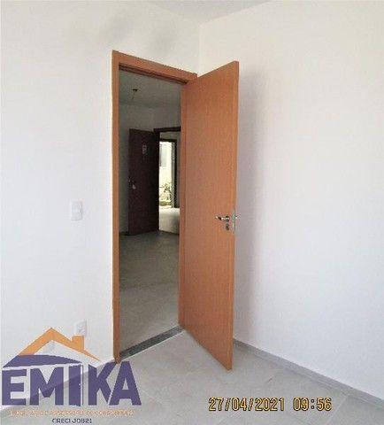 Apartamento com 2 quarto(s) no bairro Jardim das Palmeiras em Cuiabá - MT - Foto 16