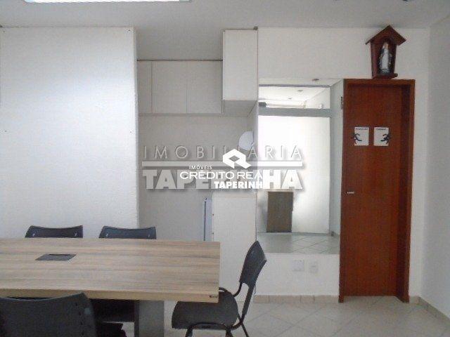Escritório para alugar em Centro, Santa maria cod:10725 - Foto 5