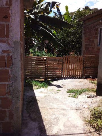Vende-se casa no rancho fundo-nova Iguaçu(RJ) - Foto 12