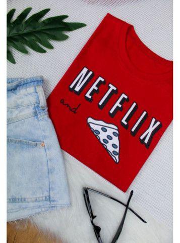 Vendo lindas T-shirts  - Foto 2