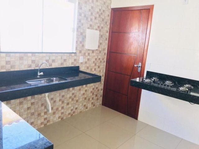 Casa nova em ão pedro da Aldeia - Foto 4