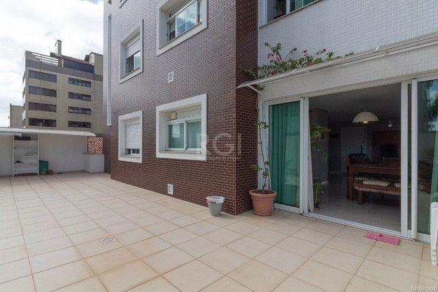 Casa à venda com 3 dormitórios em Jardim lindóia, Porto alegre cod:LI50879755 - Foto 6