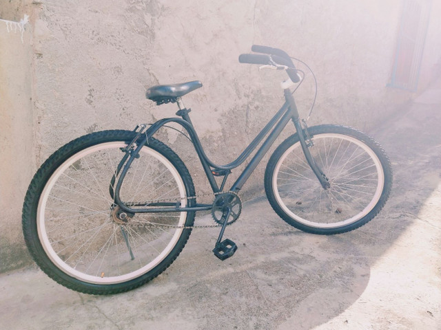 Bike bicicleta brisa - Foto 4
