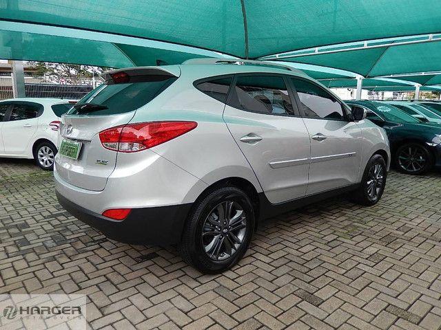 Hyundai ix35 GL 2.0 - Foto 4