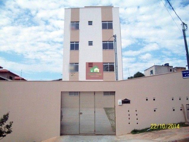 Alugue apartamento 2 quarto - Região Nacional
