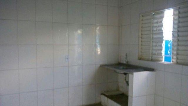 Apartamento com 1 quarto(s) no bairro Lixeira em Cuiabá - MT - Foto 11