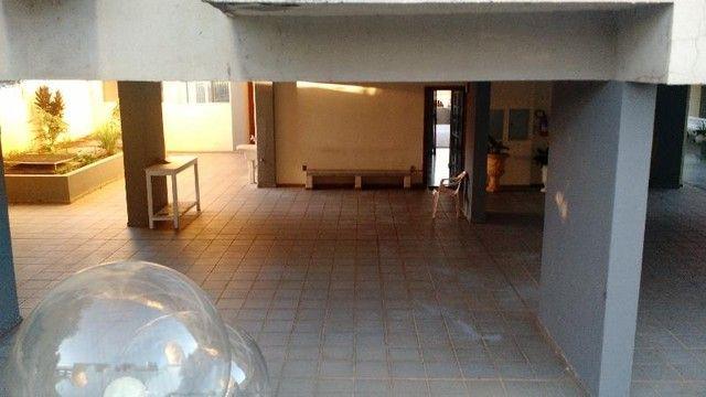 Apartamento com 3 quarto(s) no bairro Centro Sul em Cuiabá - MT - Foto 5