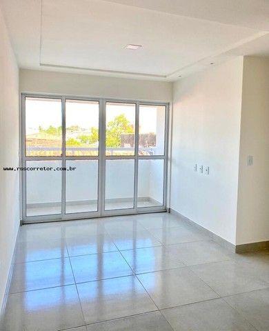 Apartamento para Venda em João Pessoa, Mangabeira, 2 dormitórios, 1 suíte, 1 banheiro, 1 v - Foto 7