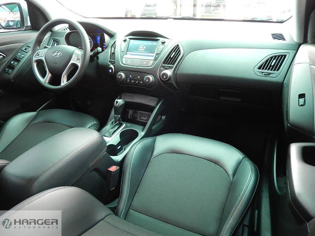 Hyundai ix35 GL 2.0 - Foto 6