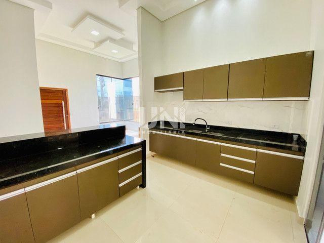 VENDA | Casa, com 3 quartos em Santa Fé, Dourados - Foto 6