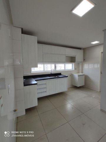 Vendo Apartamento Ed. Leonardo Davinci - Foto 14