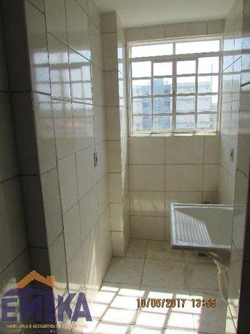 Apartamento com 3 quarto(s) no bairro Morada do Ouro II em Cuiabá - MT - Foto 13