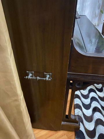 Piano - Foto 4