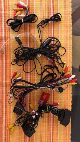 TV Digital, Espelhamento celular - Automotivo - Foto 2