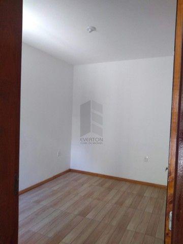 Casa à venda com 2 dormitórios em Pinheiro machado, Santa maria cod:4731114557 - Foto 8