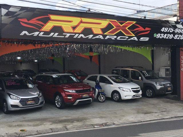 RRX Multimarcas - Foto 4