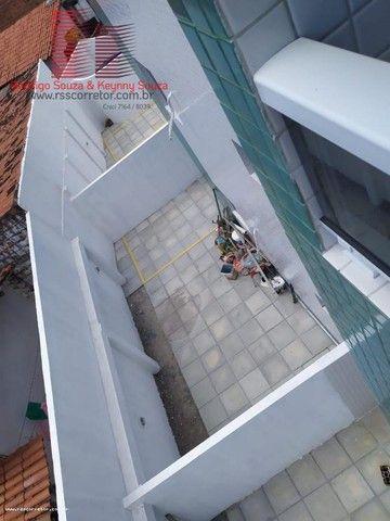 Apartamento para Venda em João Pessoa, Valentina de Figueiredo, 2 dormitórios, 1 suíte, 1  - Foto 14