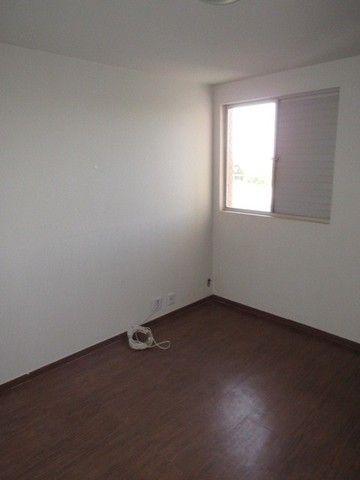 Apartamento para alugar com 3 dormitórios em Jardim novo horizonte, Maringa cod:00566.002 - Foto 9