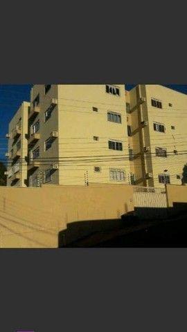 Apartamento com 2 quarto(s) no bairro Morada do Sol em Cuiabá - MT - Foto 2