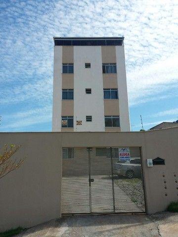Alugue apartamento 2 quarto - Região Nacional  - Foto 14