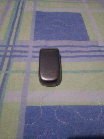 Celular Nokia de Flip - Foto 3