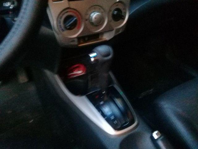 Honda City  - Foto 4