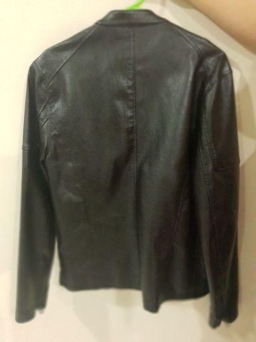 Jaqueta de Frio - Foto 2