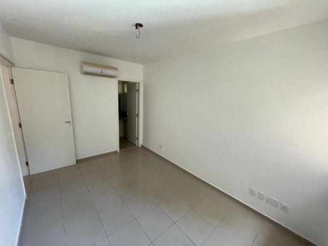 Apartamento 4 quartos na Ponta Verde  - Foto 16