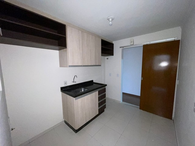 Apartamento para alugar com 3 dormitórios em Jardim novo horizonte, Maringa cod:00566.002 - Foto 2