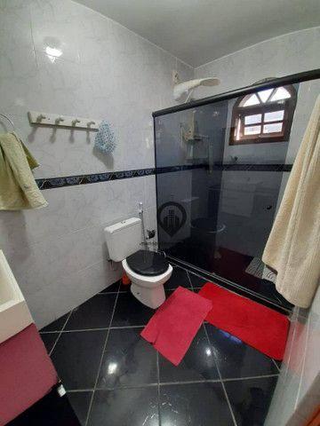 Casa com 3 dormitórios à venda, 200 m² por R$ 390.000,00 - Campo Grande - Rio de Janeiro/R - Foto 5