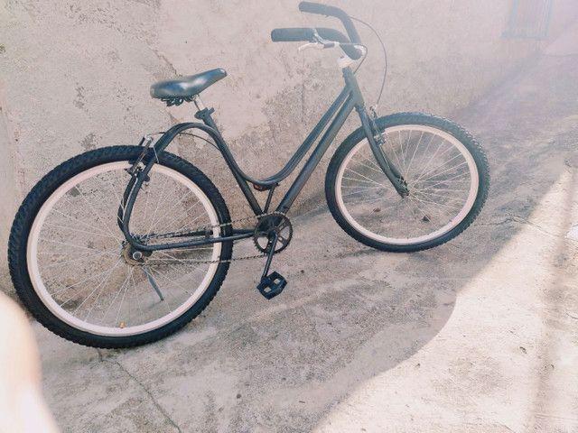 Bike bicicleta brisa - Foto 3