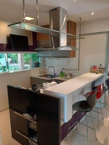 Casa à venda, 300 m² por R$ 1.350.000,00 - Centro - Eusébio/CE - Foto 9