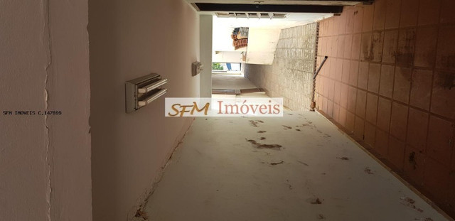 Imóvel Cial e Residencial p/Venda. A. Constr. 326 m² - Foto 13