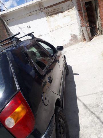 Vende se este carro  - Foto 11