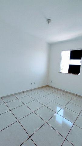 Apartamento 3 quartos no alto do Candeias. - Foto 5