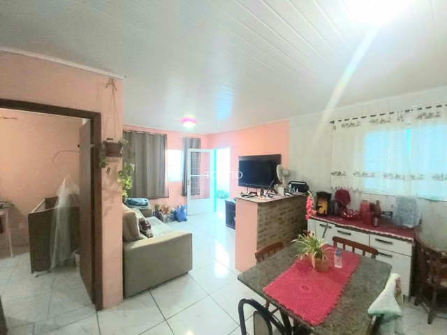 Casa 3 dormitórios à venda Pé de Plátano Santa Maria/RS - Foto 10