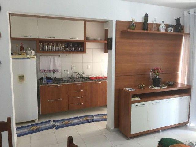 Apartamento com 3 quarto(s) no bairro Santa Marta em Cuiabá - MT