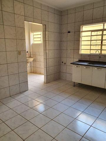 Apto para locação Jardim Icaray Araçatuba/SP - Foto 7