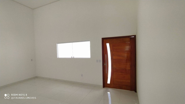 Vendo Casa no Luiz Gonzaga, Caruaru - Foto 5
