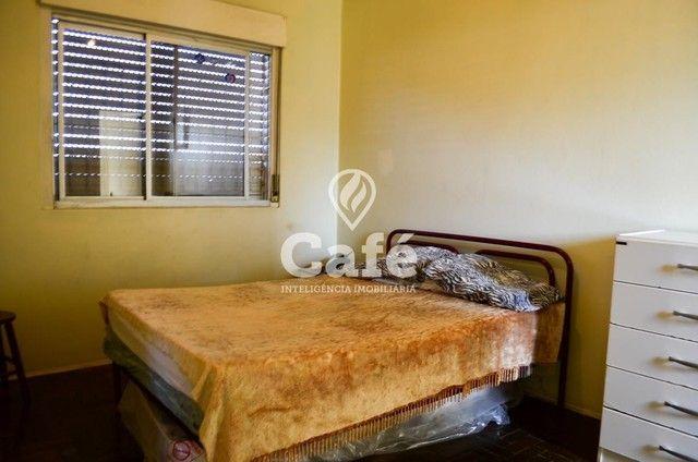 Ótima Casa com 4 dormitórios e Piscina. - Foto 15