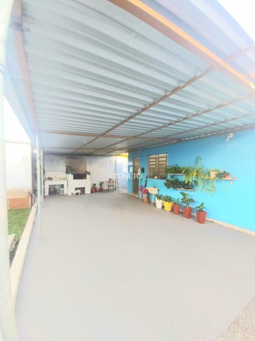Casa 3 dormitórios à venda Pé de Plátano Santa Maria/RS - Foto 2