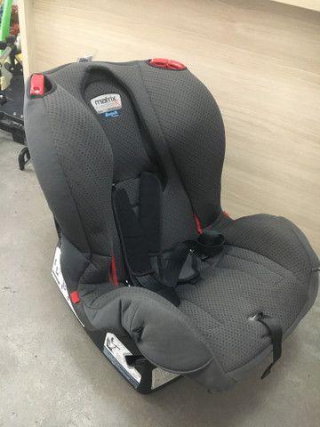 Cadeira para auto burigotto 0-25k - Foto 3